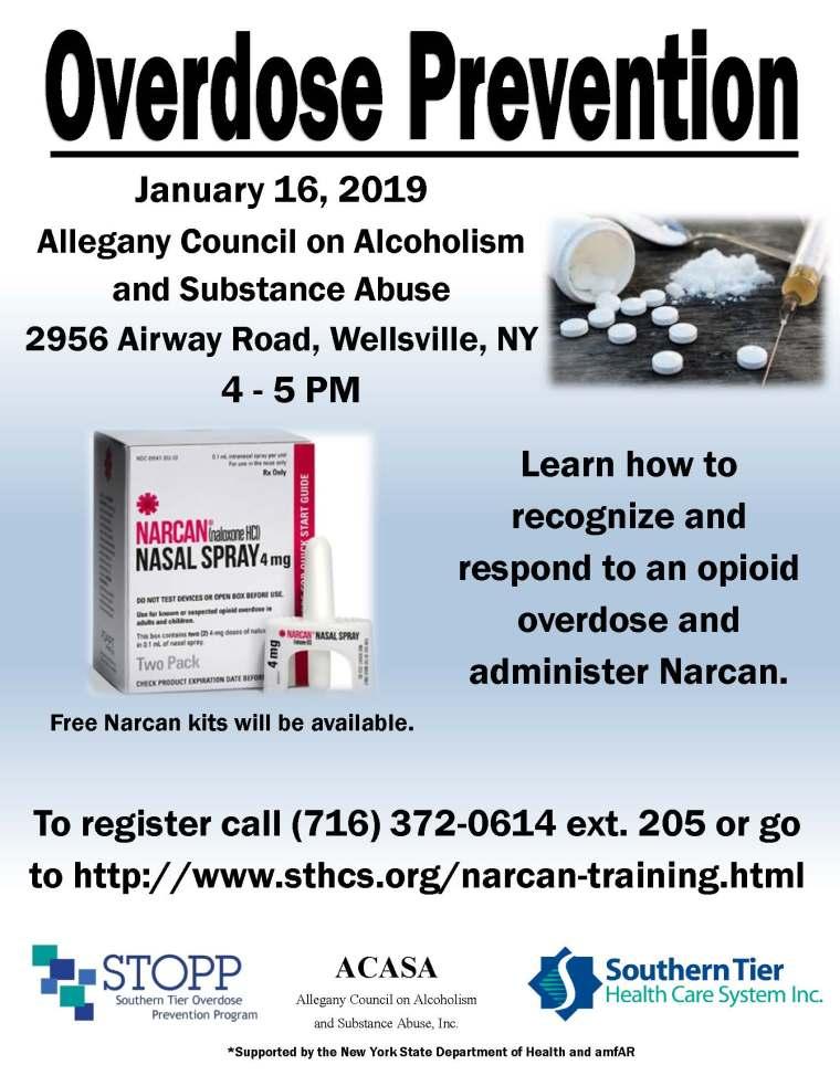 FREE.Narcan.Training.1.16.19