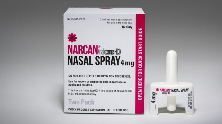 Narcan.Spray