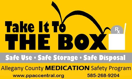 Take.It.To.The.Box.AC.Logo