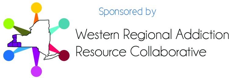 WNYCDC.Sponsored.Logo