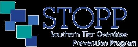 STOPP.Logo