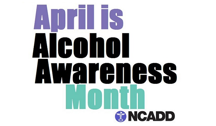 2018_NCADD_Alcohol_Awareness_Month_Logo2-678x4602