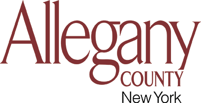 allegany-county-new-logo